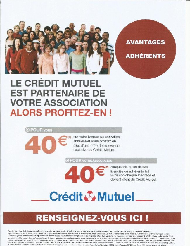 CREDIT MUTUEL 40-40-page-001