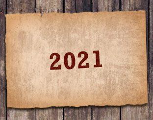 demo 2021