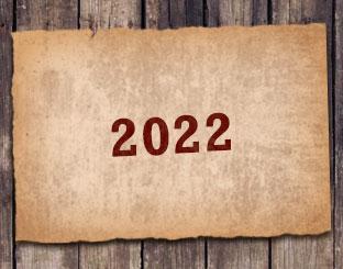 demo 2022