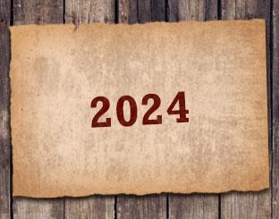 demo 2024
