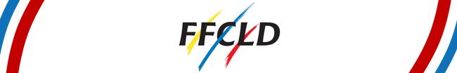 fédération ffcld