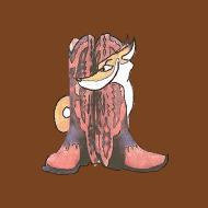 membre de coyote linde dance