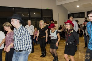 Country Fevrier2017-111