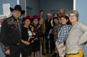 Country Fevrier2017-13