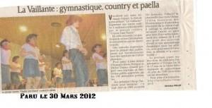 2.articlegymvoreppe20120