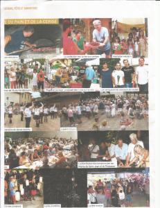 Extrait journal commune St-Jean de Moirans - août 2017-page-001